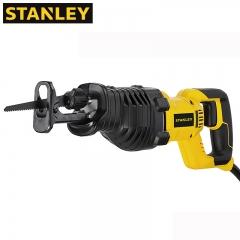 STANLEY史丹利 STPT0900 900W高效往复锯