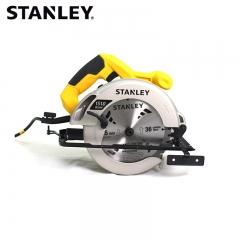 STANLEY史丹利 STSC1518 1510W185mm 电圆锯