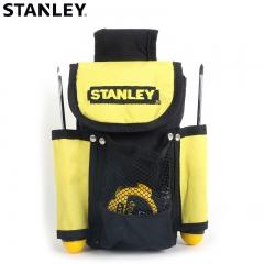 STANLEY史丹利92-004-1-23 11件电工工具组套 92-004-1-23