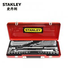 STANLEY史丹利 89-505-22 38件套综合性组套