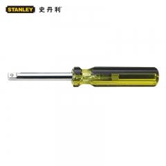 STANLEY史丹利 86-004-1-22 6.3MM系列旋柄