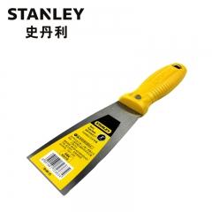 STANLEY史丹利 28-080-23系列 B系列油灰刀 38mm/1.5寸 28-080-23