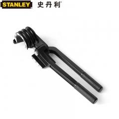 STANLEY史丹利 70-451-22C 小型三槽弯管器