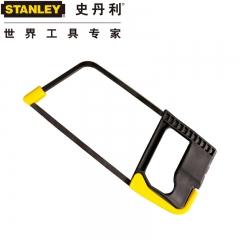 STANLEY史丹利 15-218-0-22 钢锯 迷你钢锯