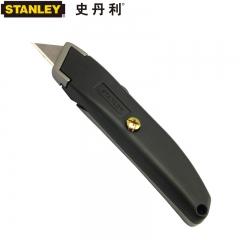 STANLEY史丹利 10-175-23 割刀 多用割刀