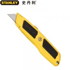 STANLEY史丹利 10-779-23 割刀 重型割刀