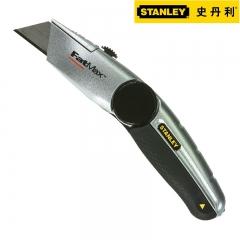 STANLEY史丹利 10-777-22 Fatmax重型割刀