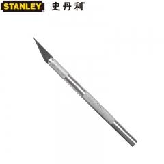 STANLEY史丹利 10-401-81 雕刻刀