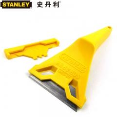 STANLEY史丹利 28-593-81C 平面刮刀