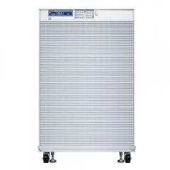 PRODIGIT台湾博计36000A系列超高功率直流电子负载 36250