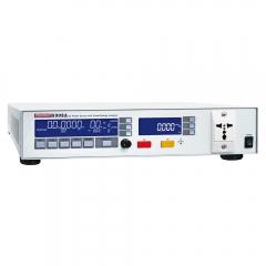 PRODIGIT台湾博计5302A交流电源分析仪