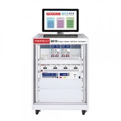 PRODIGIT台湾博计6010自动测试系统