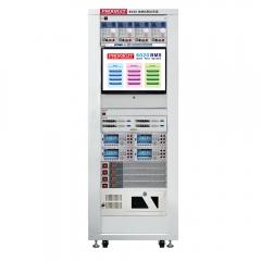 PRODIGIT台湾博计6020电池BMS自动测试系统