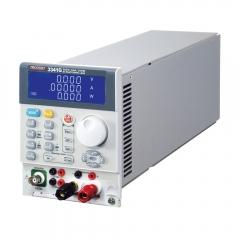 PRODIGIT台湾博计3340G系列LED直流电子模拟负载 3341G