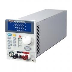 PRODIGIT台湾博计3310F系列直流电子负载 3310F