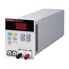 PRODIGIT台湾博计3320系列直流电子负载 3270(3750W)