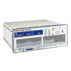 PRODIGIT台湾博计3350F系列高功率直流电子负载 3350F