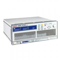 PRODIGIT台湾博计3360F系列高电压直流电子负载 3360F
