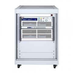 PRODIGIT台湾博计33500F系列高功率直流电子负载 33517F
