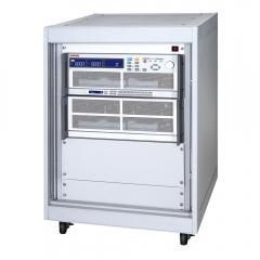 PRODIGIT台湾博计3360F系列高电压直流电子负载 33674F