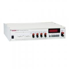 PRODIGIT台湾博计7550A精密电流分流器