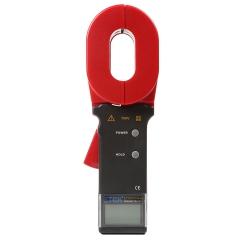 ETCR铱泰ETCR2000A 钳形接地电阻仪