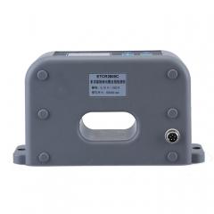 ETCR铱泰ETCR2800C多功能非接触式接地电阻在线检测仪
