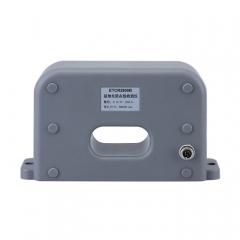 ETCR铱泰ETCR2800B非接触式接地电阻在线检测仪