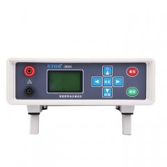 ETCR铱泰ETCR3600智能型等电位测试仪/直流电阻测试