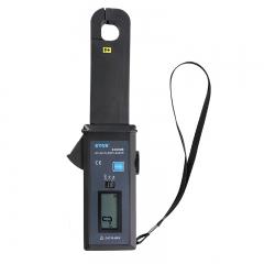 ETCR铱泰ETCR6000B直流/交流钳形漏电流表 铱泰 汽车漏电流钳表