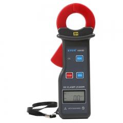 ETCR铱泰ETCR6300D直流钳形漏电流表