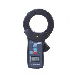 ETCR铱泰ETCR6800D大口径钳形交/直流电流表 铱泰钳形电流表