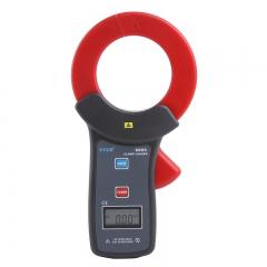 ETCR铱泰ETCR6800大口径泄漏电流测试仪