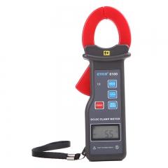 ETCR铱泰ETCR6100直流/交流钳形电流表