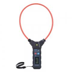 ETCR铱泰ETCR6900柔性大电流钳表 罗氏线圈 柔性线圈钳表