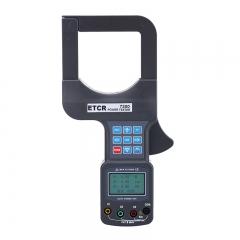 ETCR铱泰ETCR7300/钳形功率表/三相钳形功率表