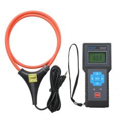 ETCR铱泰ETCR8000F柔性大电流钳表/记录仪