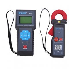 ETCR铱泰ETCR8500-030S 无线漏电流记录仪 小口径