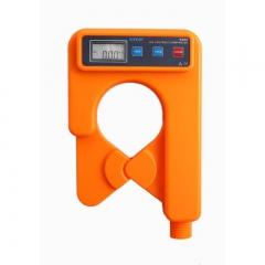 ETCR铱泰ETCR9200/高压交流电流测量仪/低压交流电流仪