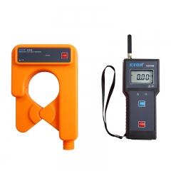 ETCR铱泰ETCR9200B/高压漏电流测量仪/在线交流电流监测仪