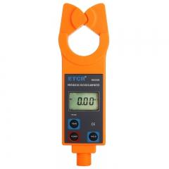 ETCR铱泰ETCR9000S负荷高压钳形泄漏电流表