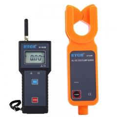 ETCR铱泰ETCR9100B无线高压电流表