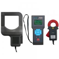 ETCR铱泰ETCR9300B低压电流互感器 变比测试仪