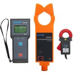 ETCR铱泰ETCR9500B无线高压变比测试仪 无线CT高压变比测试
