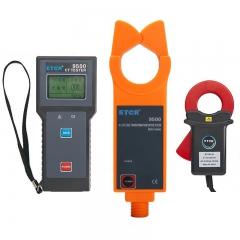 ETCR铱泰ETCR9500无线高压变比测试仪