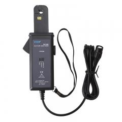 ETCR铱泰ETCR007AD直流/交流钳形漏电流传感器