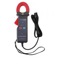 ETCR铱泰ETCR035AD交直流钳形电流传感器