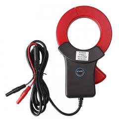 ETCR铱泰ETCR068A钳形电流传感器
