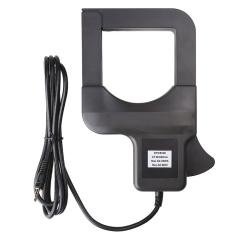 ETCR铱泰ETCR080大口径高精度钳形电流传感器