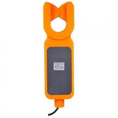 ETCR铱泰ETCR033H高压钳形漏电流传感器